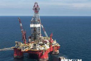 Mexico tạm dừng mở thầu thăm dò, khai thác dầu khí trong 3 năm