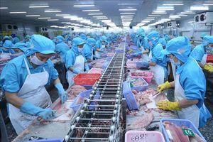 Bloomberg: Việt Nam hưởng nhiều lợi ích trong cuộc xung đột thương mại Mỹ - Trung