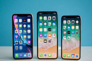 'Cơn ác mộng' của Apple sẽ còn tiếp diễn