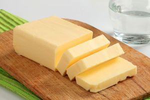 Clip: Bất ngờ với lợi ích của bơ khi sử dụng đúng cách