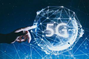 Mạng 5G sẽ biến đổi bộ mặt thế giới như thế nào?