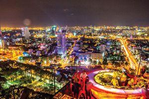 Thời cơ tốt để Việt Nam cân bằng lợi ích an ninh, kinh tế