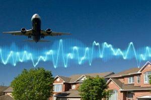 'Sân bay câm lặng' - xu hướng ngày càng phổ biến trên thế giới