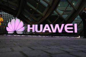 Học giả Trung Quốc cảnh báo Huawei chỉ là nạn nhân đầu tiên của Mỹ