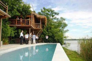 Quảng Nam: Có thêm 5 Dự án du lịch Làng quê và Trang trại sản xuất nông nghiệp hữu cơ tại Điện Bàn