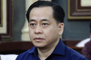 DongABank đề nghị tòa tuyên buộc Vũ 'nhôm' bồi thường gần 300 tỷ đồng