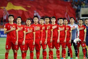 Chung kết AFF Cup 2018: Liệu Việt Nam có hóa Rồng?