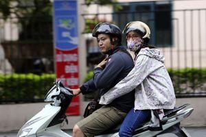 Dự báo thời tiết ngày 13/12: Không khí lạnh tăng cường, Hà Nội vẫn lạnh 14 độ