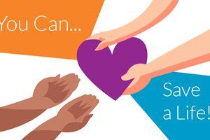 Bạn có thể hiến tặng mô tạng được vào thời điểm nào?