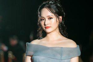 Bị chỉ trích chưa cưới đã sinh con, Lan Phương: 'Xúc phạm người khác cũng không yên đâu'