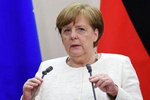Đức tuyên bố không chấp nhận 'yêu sách của Nga', tiếp tục gia hạn trừng phạt