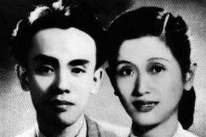 Hoàng Việt và bản giao hưởng bỏ dở