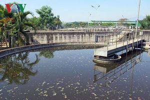 Chậm xử lý các cơ sở ô nhiễm môi trường ở Quảng Ngãi