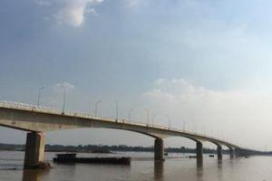 Chốt mức phí đường bộ Dự án BOT cầu Việt Trì – Ba Vì