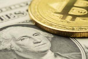 Bitcoin đang tăng nhẹ nhưng chưa nên quá kỳ vọng