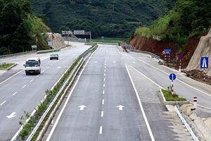 ADB hỗ trợ tăng cường kết nối giao thông phát triển kinh tế các tỉnh miền núi phía Bắc