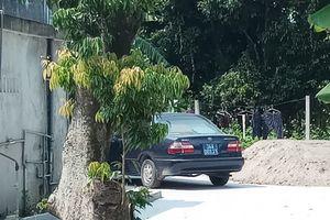 Cần làm rõ các thông tin tiêu cực liên quan đến Giám đốc Trung tâm GDNN - GDTX huyện Ninh Giang (Hải Dương)
