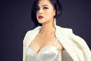 Bị chồng cũ Chí Nhân tố sống giả tạo, Thu Quỳnh: 'Tôi vẫn tin anh ấy hoàn toàn là một người bố tốt'