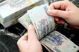 Tiền trong tài khoản có được tính lãi không?