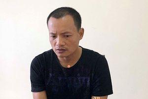 Hà Nội: Đã có 12 trường hợp cả tin bị lừa đảo mua bán đất