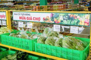 Đại gia Nhật Bản bắt tay BRG tham gia thị trường bán lẻ Việt