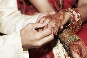 Ấn Độ: Đi dự đám cưới, thiếu niên bị đạn lạc chết tại chỗ