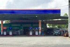 Hậu Giang: Công an kiểm tra DN bị nhiều Doanh nghiệp Gas 'tố'