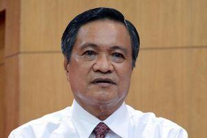Vụ sa thải nhân viên hợp đồng: Chủ tịch tỉnh Kiên Giang bị kiện