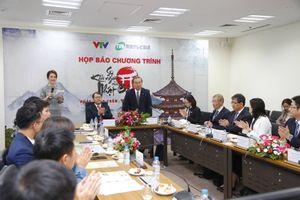 Kết nối truyền thống của Nhật Bản với Việt Nam