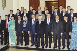 Bộ Chính trị sẽ ban hành nghị quyết mới cho Đà Nẵng
