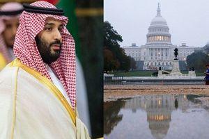 Vụ nhà báo Khashoggi: Thái tử Salman đích thực là thủ phạm?