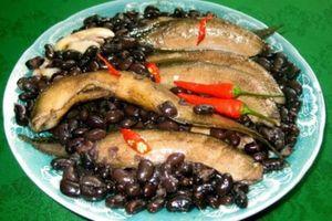 Tăng cường sinh lực bằng 5 món cá dễ làm trong bữa ăn hàng ngày