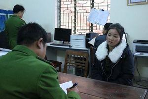 Khởi tố 'má mì' dụ bố mẹ bán con 16 tuổi làm vợ ở Trung Quốc giá 100 triệu