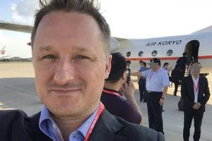 Không còn nghi ngờ, Canada chính thức xác nhận công dân thứ hai bị bắt giữ tại Trung Quốc
