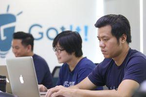 Kỹ năng công nghệ số cho lao động trẻ