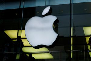 Apple lên kế hoạch xây dựng khuôn viên mới trị giá 1 tỉ USD