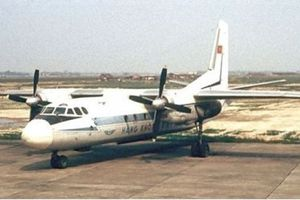 Chuyện chưa kể về vụ bắn chết 4 tên không tặc máy bay Vietnam Airlines năm 1979
