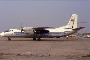 Chuyện chưa kể về vụ bắn chết 4 tên không tặc máy bay Vietnam Airlines năm 1979 (phần 2)