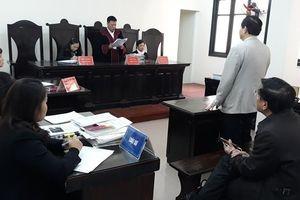 Bộ GD-ĐT sẽ kháng cáo vụ tiến sĩ bị tố đạo văn