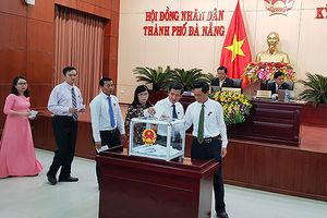 Danh sách 24 người được lấy phiếu tín nhiệm tại kỳ họp thứ 9 HĐND TP Đà Nẵng