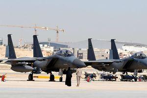 Lầu Năm Góc 'truy nã' 331 triệu USD từ liên quân Ả Rập Xê út tại Yemen