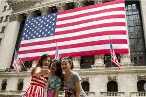 Sau vụ bắt 'Công chúa Huawei', Trung Quốc yêu cầu giới nghiên cứu công nghệ không đến Mỹ