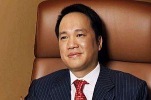 Vì sao đại gia gốc Đông Âu Hồ Hùng Anh là người giàu nhất ngành ngân hàng?