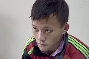 Đối tượng 17 tuổi hiếp dâm, bán học sinh qua biên giới