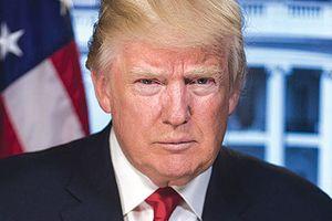 Tổng thống Mỹ để ngỏ khả năng can thiệp vụ Huawei