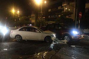Gây tai nạn nghiêm trọng rồi bỏ trốn: Phạt nặng để làm gương