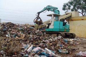 Bạc Liêu: Thu hồi đất để xây dựng nhà máy xử lý rác thải 110 tỷ đồng