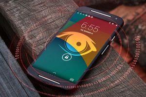 Làm thế nào để hạn chế bị theo dõi khi sử dụng điện thoại?