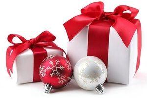 Những món quà Giáng sinh tặng bạn gái ý nghĩa, hợp túi tiền
