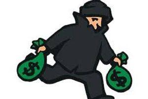 Hà Nội: Bắt 2 đối tượng làm giả giấy tờ, giả mạo chủ hàng để trộm tài sản